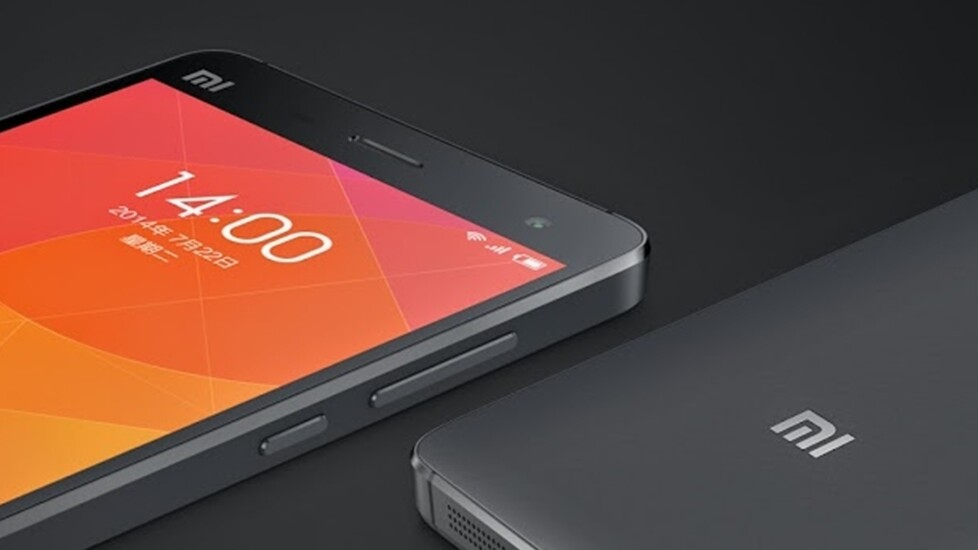 IDC: Global smartphone shipments at 327m in Q3 2014, Xiaomi now the 3rd largest phone manufacturer