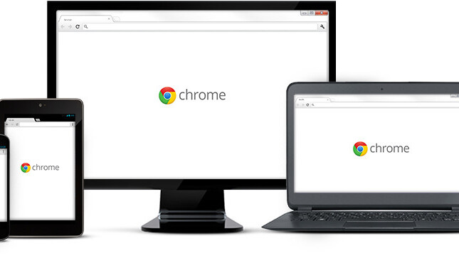 Chrome 37 beta arrives with DirectWrite on Windows, revamped password manager, and drops sign-in for apps