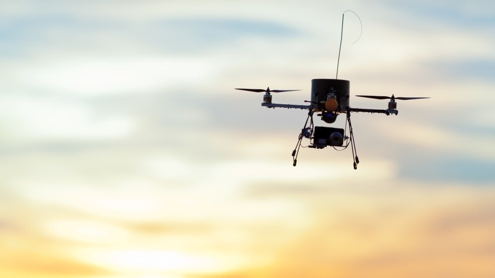 How to use personal drones legally: A beginner's guide