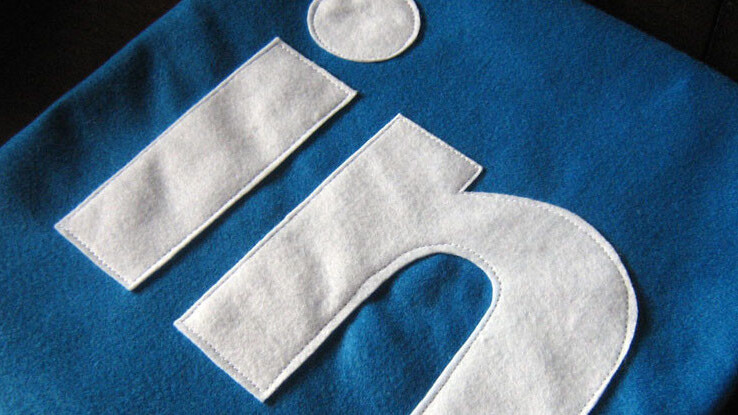 LinkedIn behind the scenes: Building a professional publishing platform for daily consumption