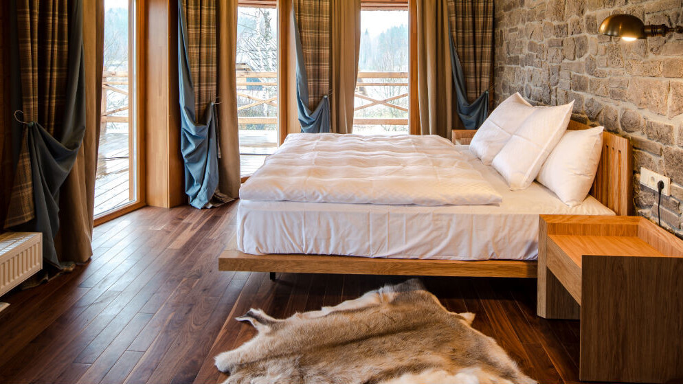 HotelTonight beefs up its European presence with 80 new destinations