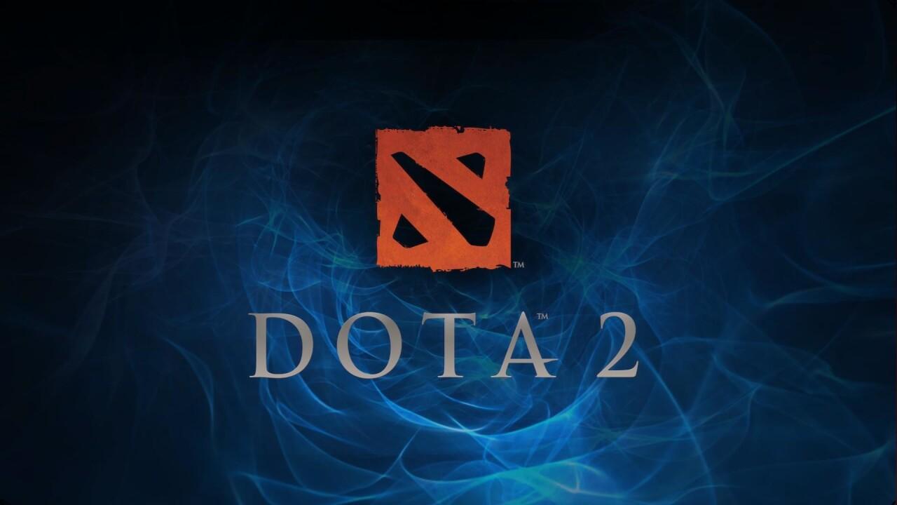 Valve announces The International Dota 2 Championships will be broadcast on ESPN