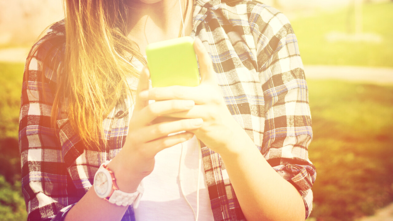 Irregular immaturity: Why 21st century parents must replace sex talk with tech talk