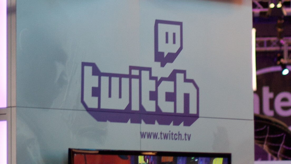 Amazon-owned Twitch acquires esports agency GoodGame
