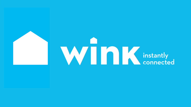 First look at the Wink Hub, tech's latest dummy-proof home automation center