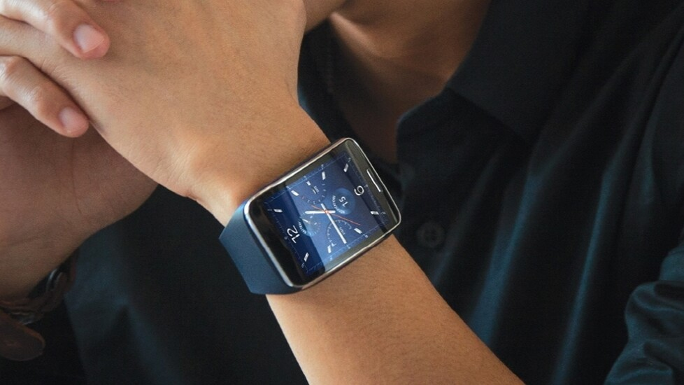 Samsung Galaxy Note 4, Note Edge and Gear S smartwatch to get live traffic updates, 'Car Mode' and more