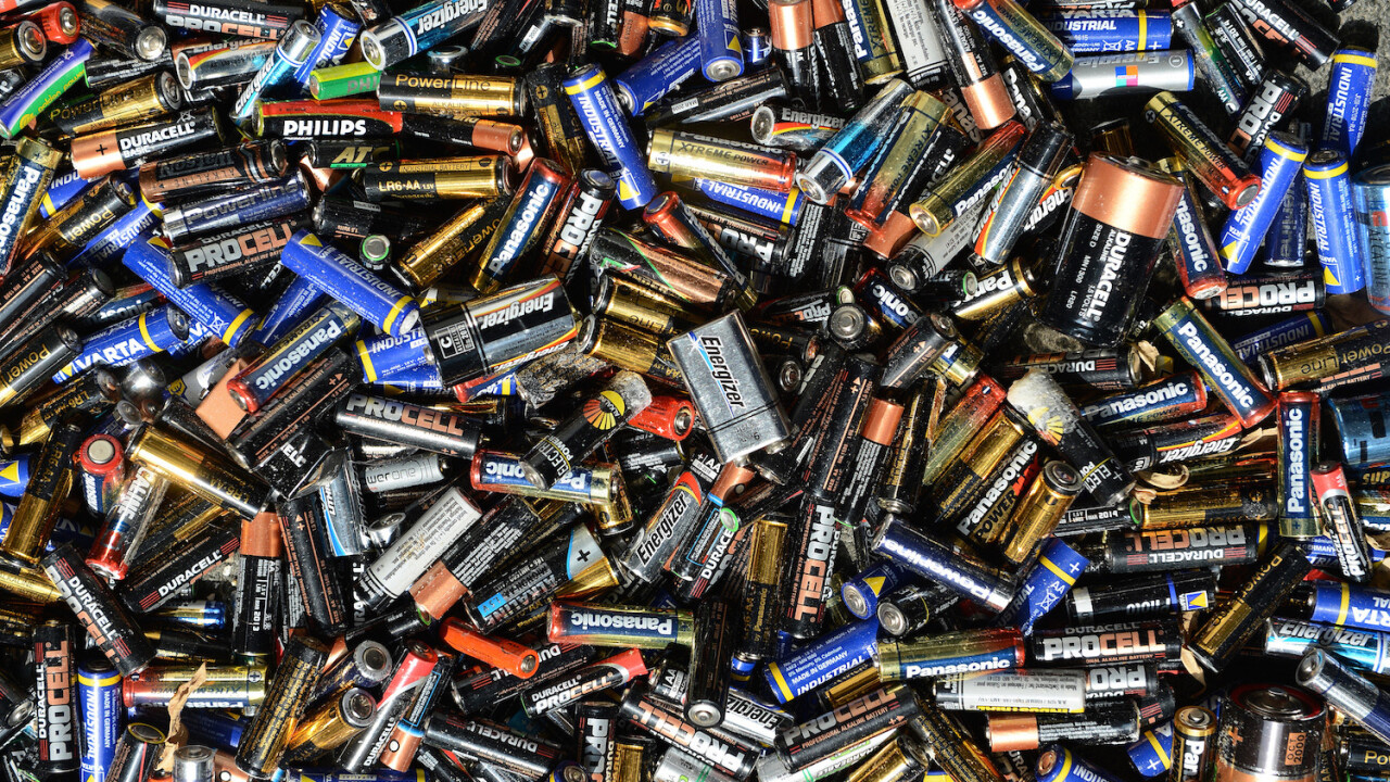 Use crowdsourced data to find out what's draining your iPhone battery