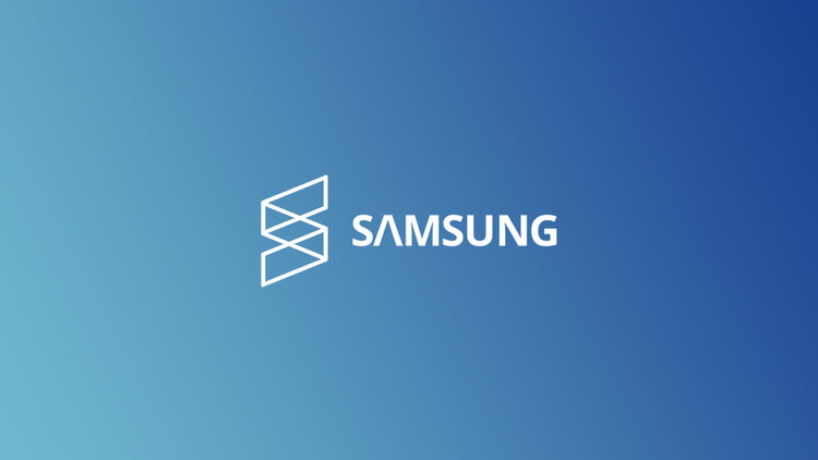 This is how Samsung should rebrand itself
