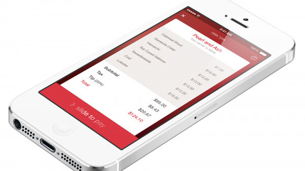 OpenTable expands its in-app mobile payments to New York, promises 20 more cities before end of 2014