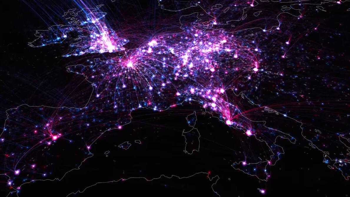 Lithuania: Europe's secret tech powerhouse?