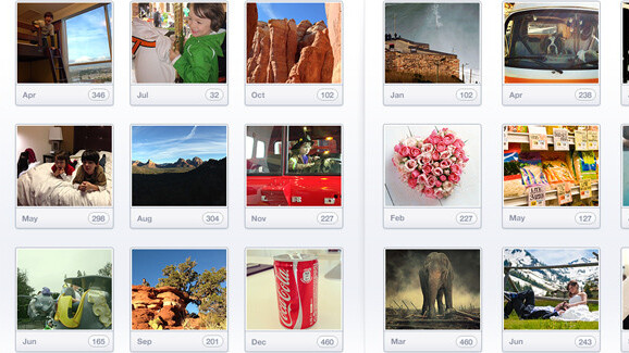Hands on: Shutterfly's ThisLife masters photo management for busy families