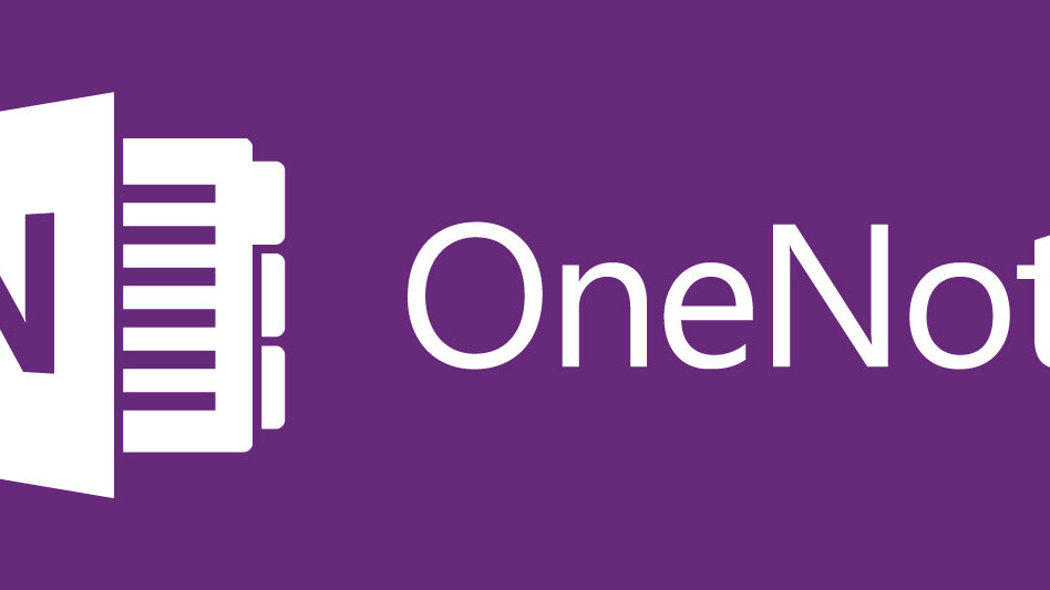 The free version of OneNote 2013 for Windows now has no feature restrictions