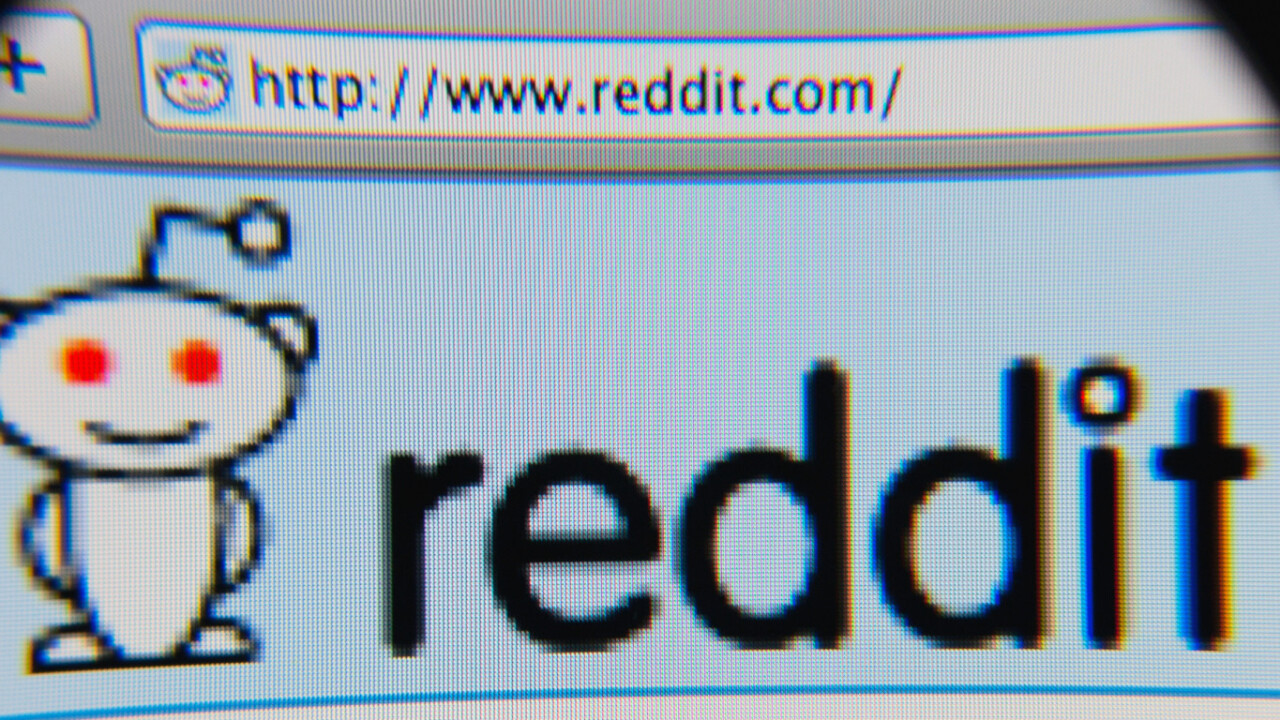 Reddit launches full-site HTTPS via CloudFlare, but only for logged-in users and it's off by default
