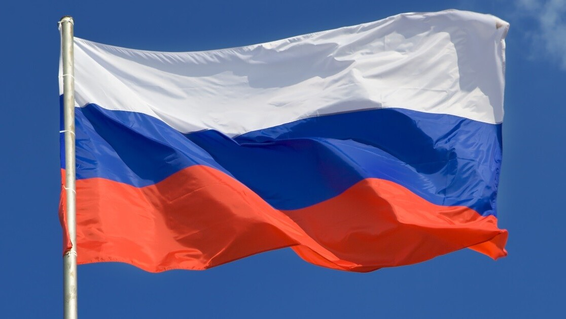 Russia's 'Blogger's law' comes into effect today for sites with more than 3,000 visitors per day
