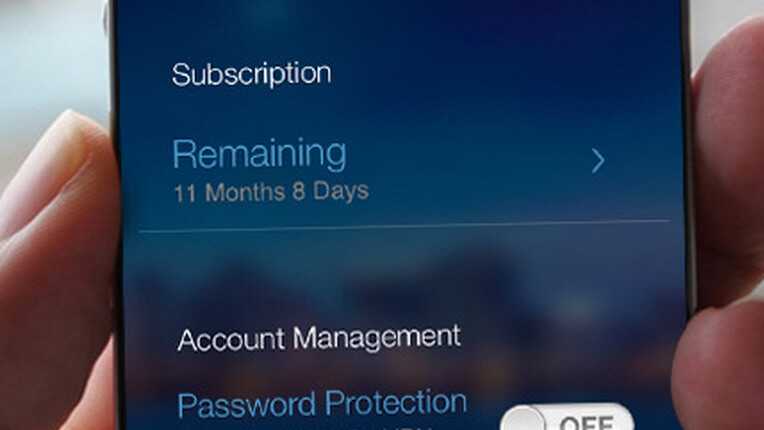 Protect your privacy online with 70% off the VPN Unlimited Premium Plan