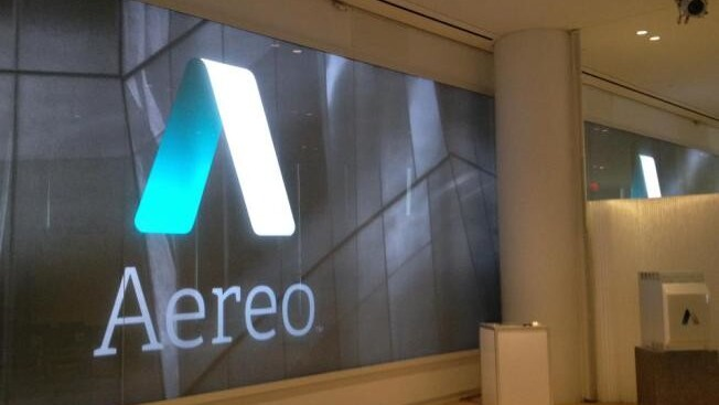 What Aereo should do to stay alive and innovate the TV industry