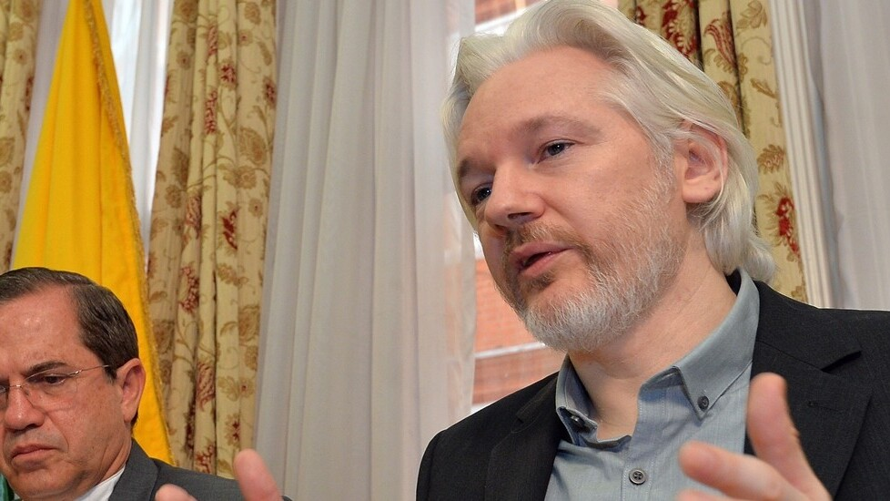 WikiLeaks releases FinFisher 'weaponized malware' to help people build defenses