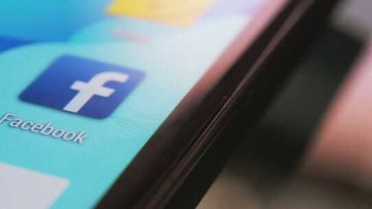 Facebook tweaks News Feed algorithm to take timeliness into account