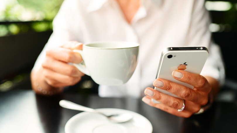 How to design a mobile career site that attracts great candidates