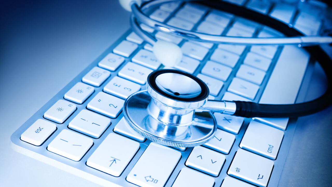 Doctor on Demand brings its video medical appointments to the desktop