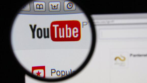 Peggo online DVR puts YouTube and SoundCloud on your desktop