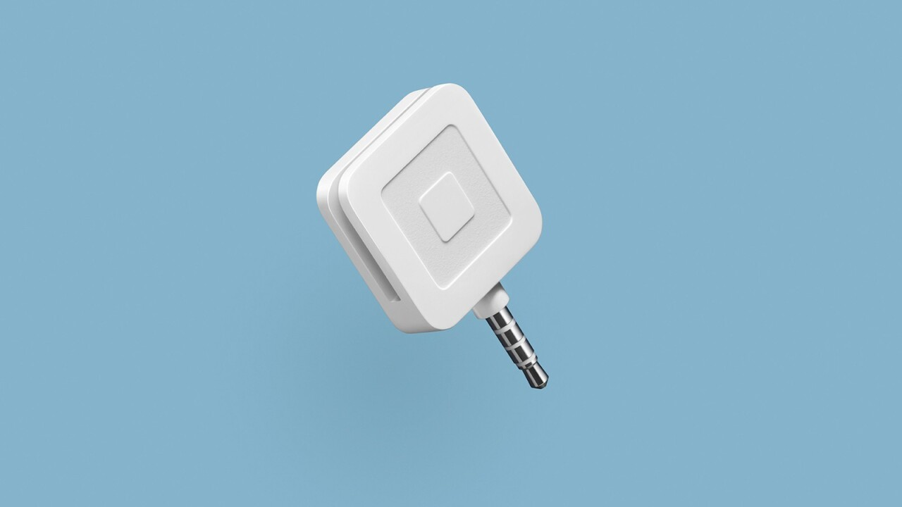 Square launches bug bounty program with rewards starting from $250
