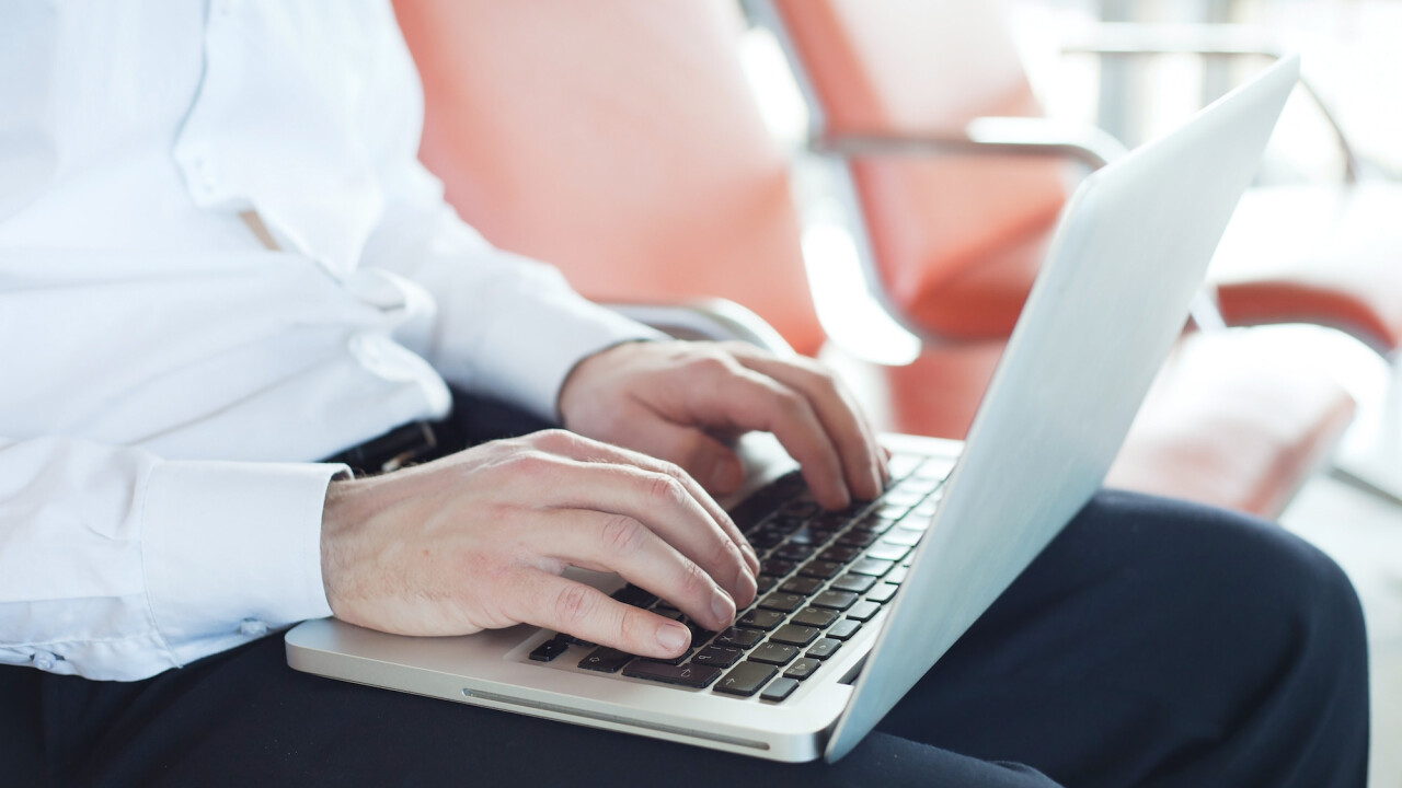 Email etiquette for entrepreneurs: How to get busy people to care