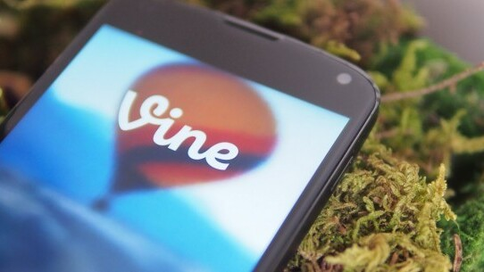 Twitter is killing Vine