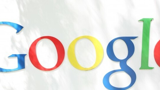 Google-founded Calico teams up with AbbVie to research treatments for age-related diseases