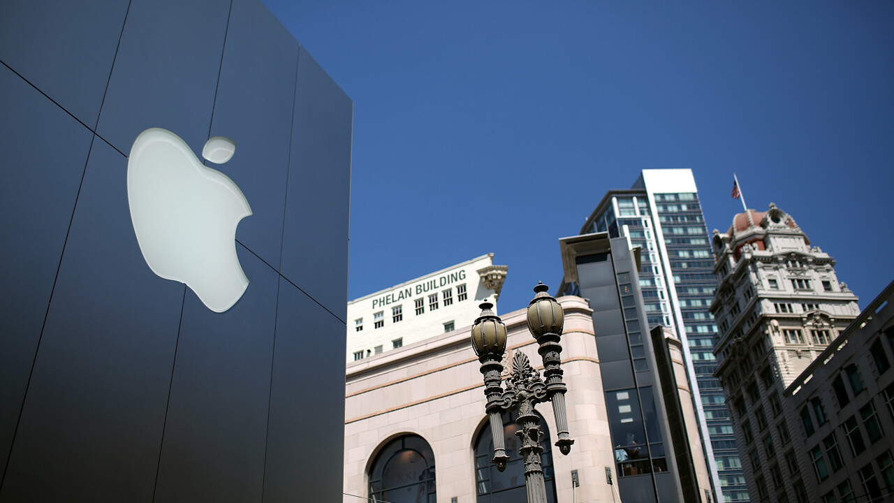 What every business can learn from Apple's mistakes