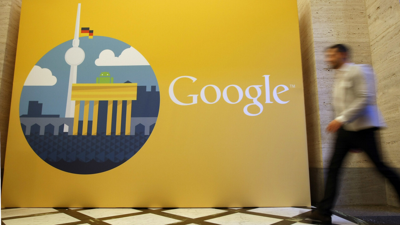 Google unveils new mobile-focused display ad formats, rolling out in the 'coming months'