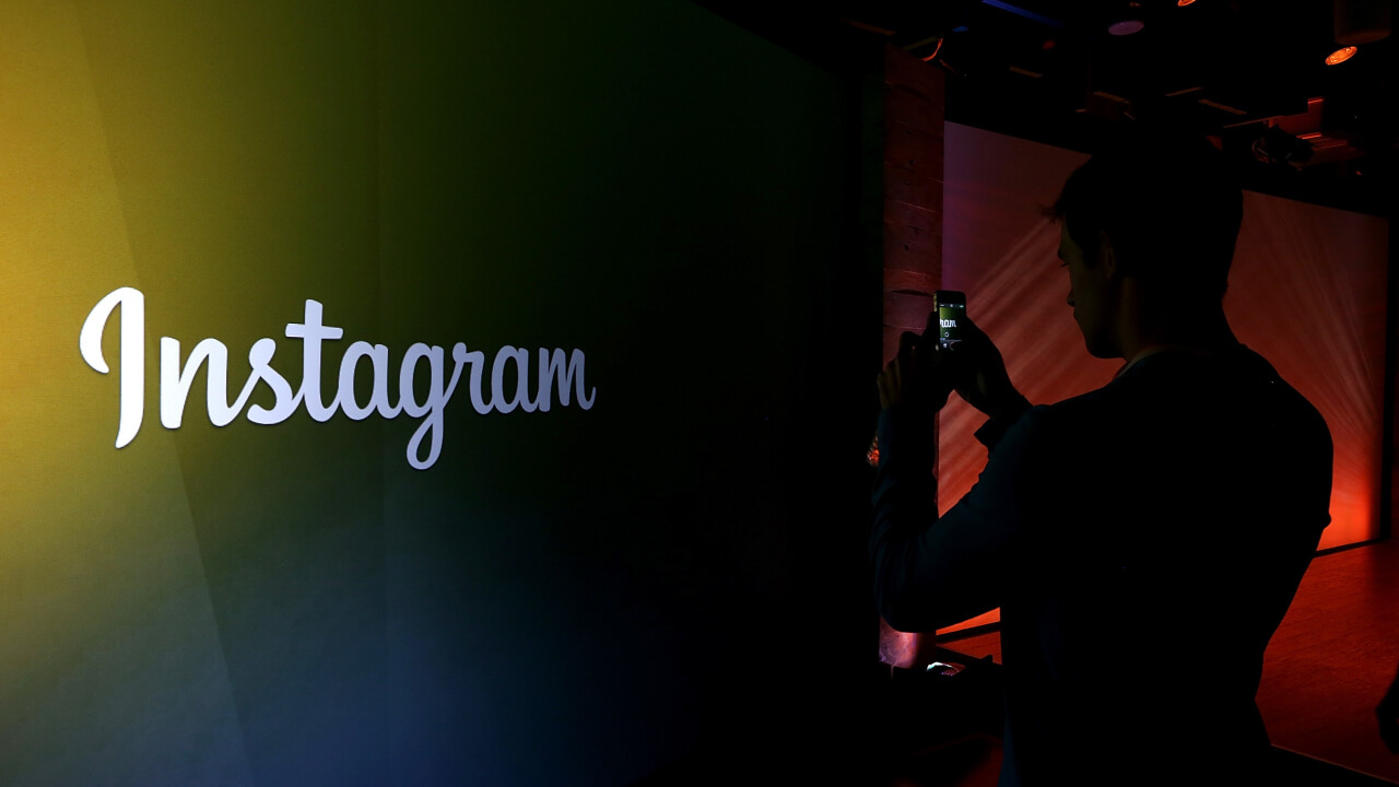 Instagram limits developer API access with new app review process