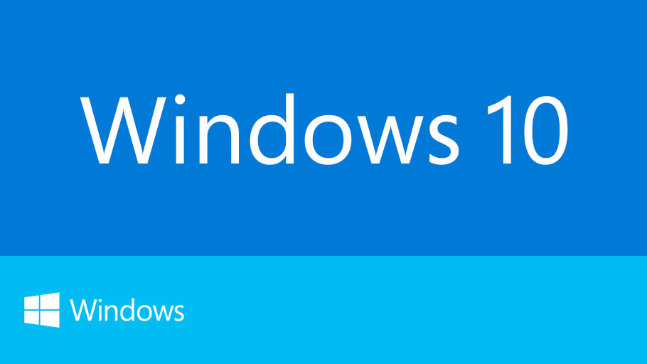 Microsoft announces Windows 10, promises mid-2015 release and Windows Insider Program tomorrow