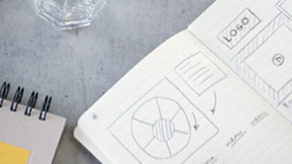 Key visual mobile metrics to improve your app's design success