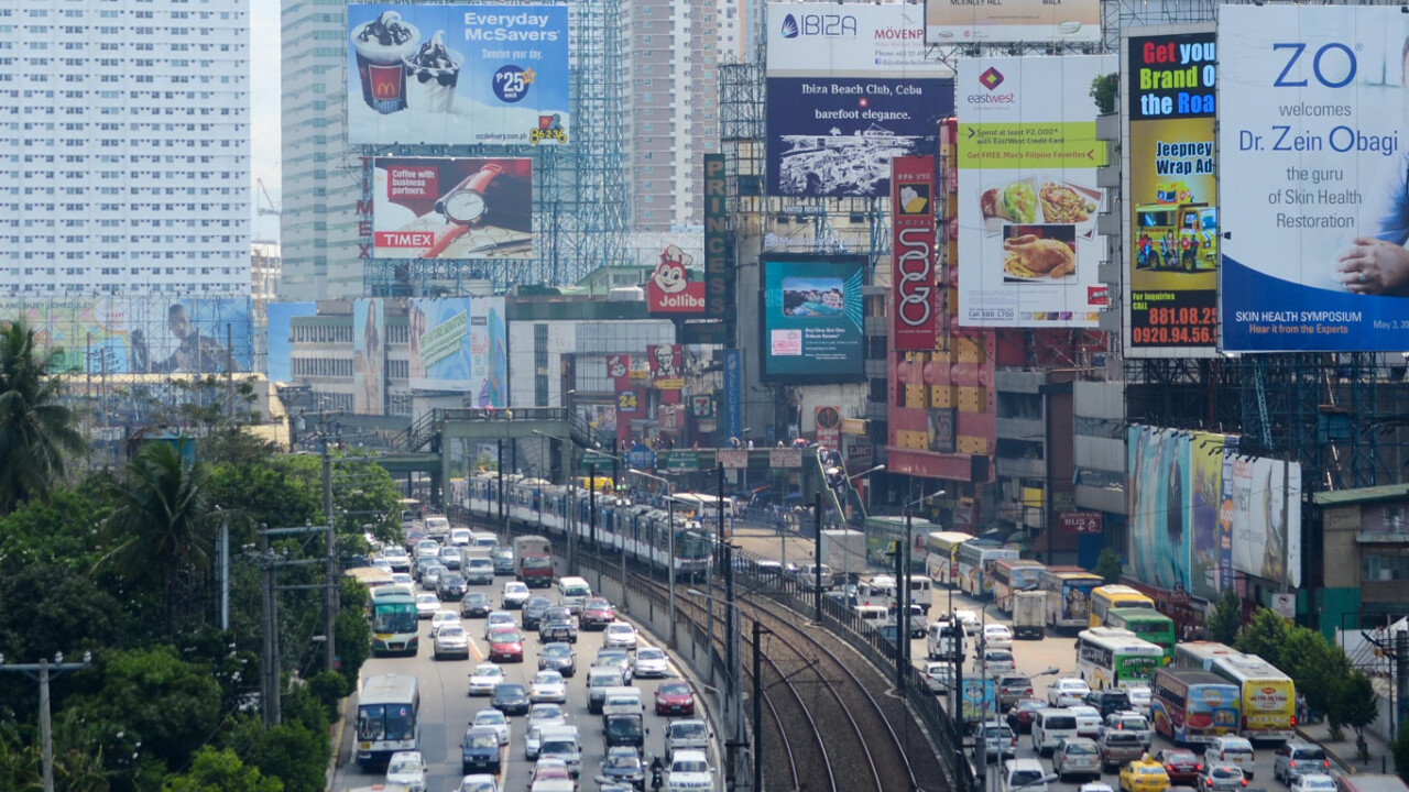 The Rise of Rebittance: Reinventing money transfers in the Philippines with Bitcoin
