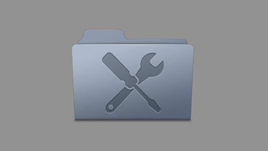 8 lesser known, but very useful, Apple Mac utilities