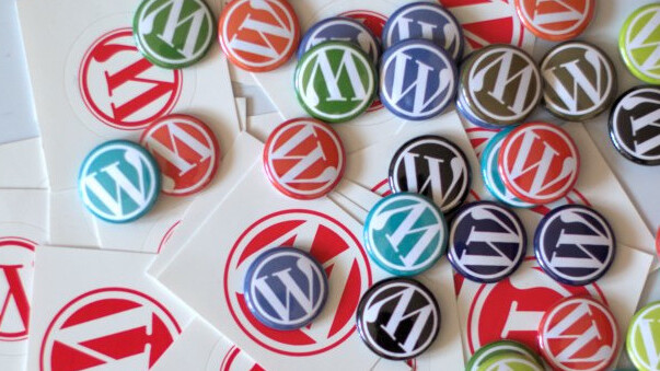 Become a WordPress pro with the 0-100 Starter Kit: 93% off
