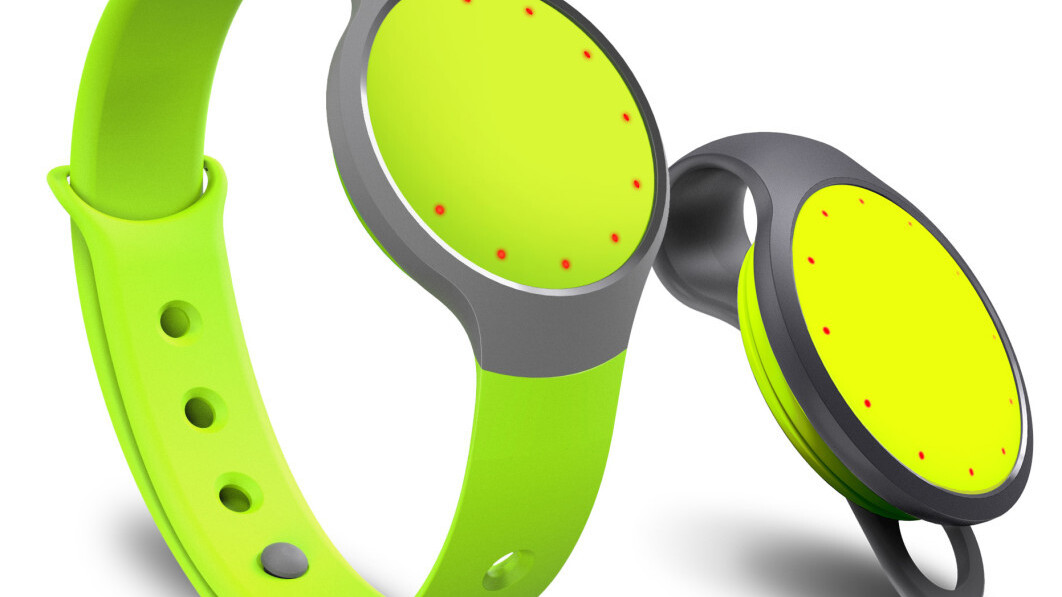 Fossil may bring activity tracking to more watches with its $260 million purchase of Misfit