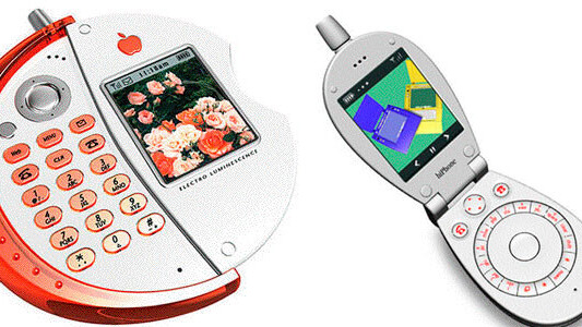 The iWatch won't be what you expect it to be…