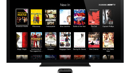 Apple is reportedly working on a streaming TV service for release this fall