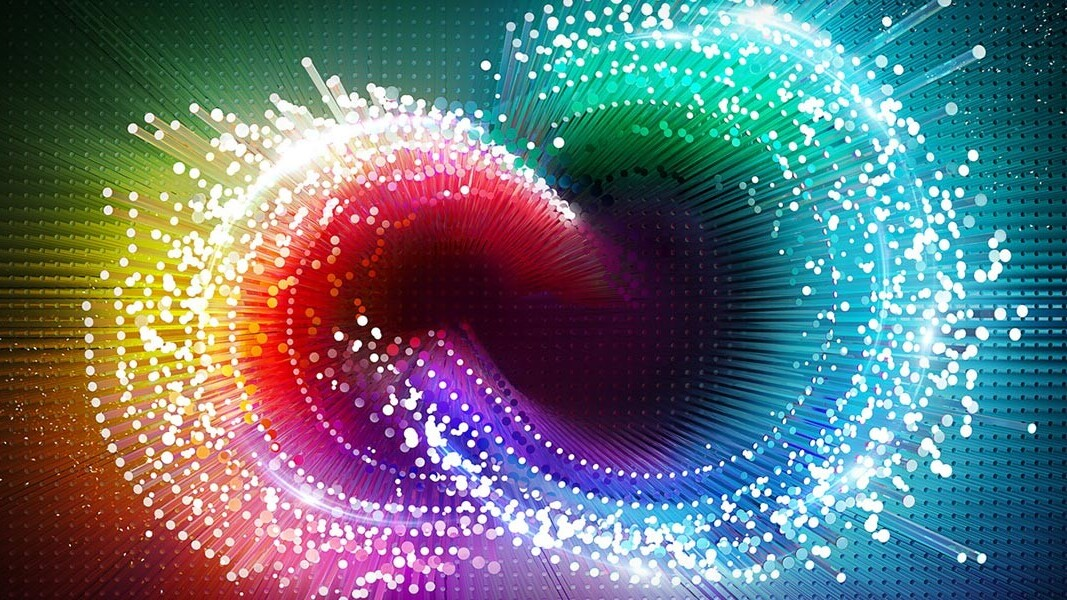 Adobe builds onCreative Cloud strategy to unify desktop, mobile and cloudworkflows