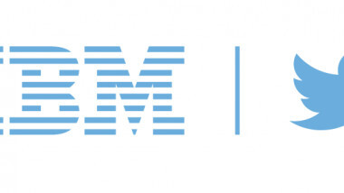 Twitter partners with IBM on an enterprise social data platform