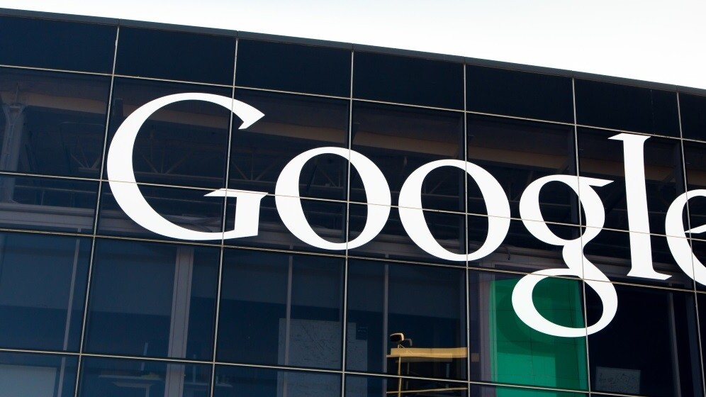 Google Drive and Docs are down for some users, company is investigating [Update: Fixed now!]