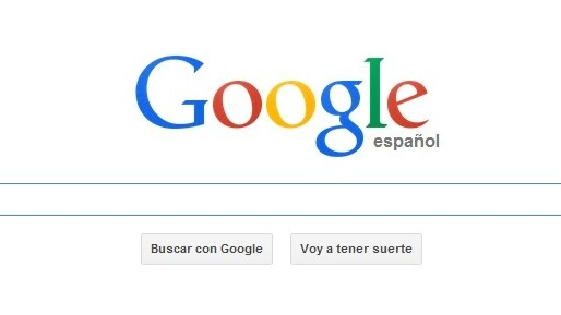 Spain orders Google to pay news publishers a tax for search results