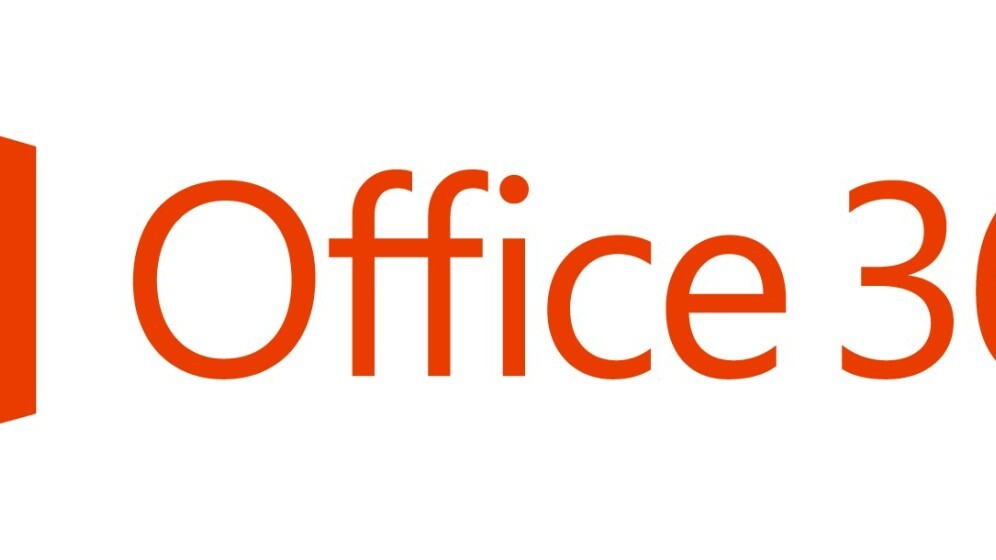 Microsoft extends Office 365 for developers with new APIs for mail, files, calendar and contacts