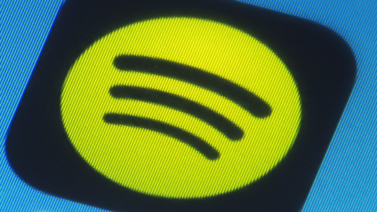 Spotify is actively encouraging iOS users to stop paying for streaming via iTunes