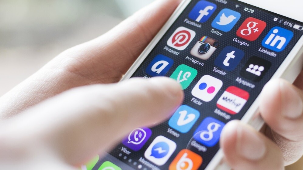 What stops your apps from becoming financially successful?