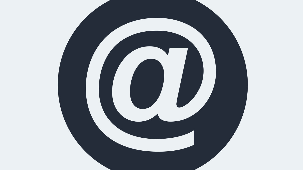 Facebook and Yahoo team up to keep recycled email addresses from compromising other accounts