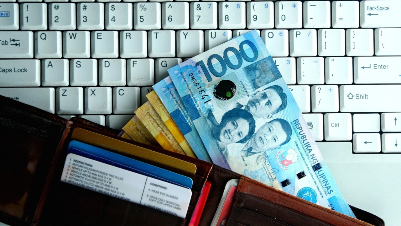 Solving the mobile money problem in the Philippines