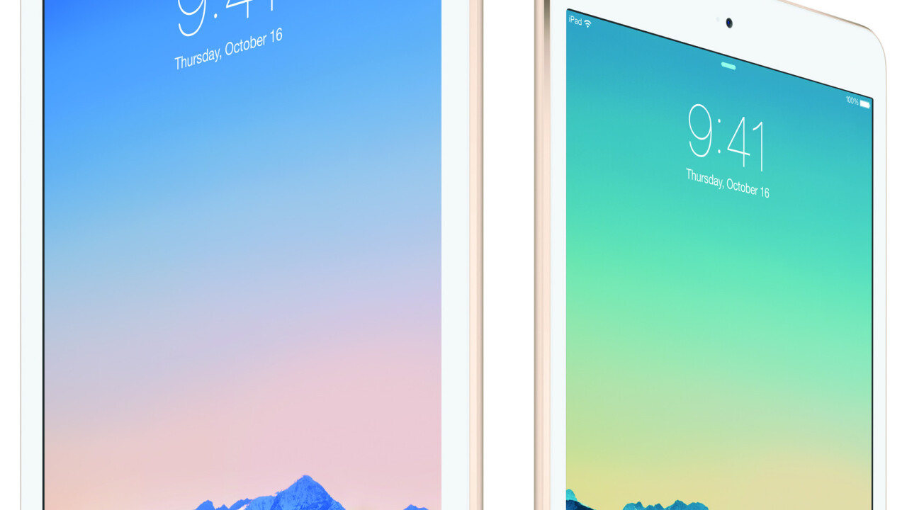 Apple just introduced a SIM that you don't have to replace when you switch carriers